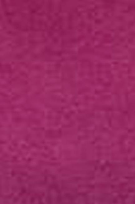 Porpora (purper) (1)