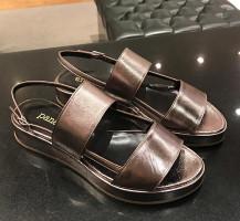 4279-Metasoft Sandaal