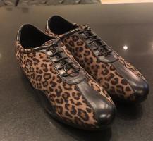 3663-Leopardo